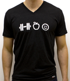 New_Greatist_T-Shirts_Man_Front_compact