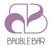 bauble-bar