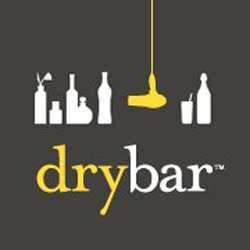 Dry-Bar_t250